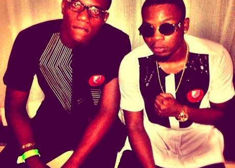 https://largerthanlifebaby.files.wordpress.com/2014/04/mr-pheelz-and-olamide-copy-460x455-460x330.jpg?w=545